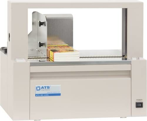 ATS-ms-4205-paper-and-plastic-banding