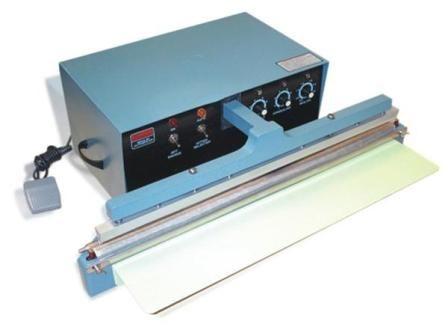 Automatic-bag-sealers