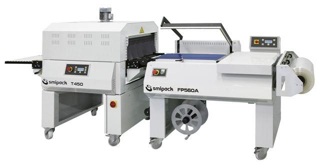 FP-560-a-semi-automatic-L-bar-sealer