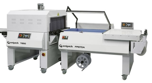 FP-870-a-semi-automatic-L-bar-sealer