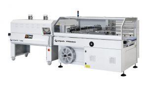 Fully-automatic-L-bar-sealer-FP-6000-CS