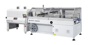 Fully-automatic-L-bar-sealer-FP-8000-CS