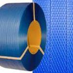 Polypropylene-strap