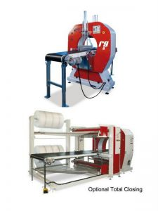 R9-A-horizontal-wrapping-system