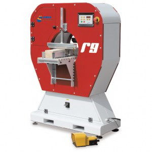 R9-Horizontal-wrapping-system