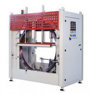 Ring-100-140-horizontal-wrapping-system