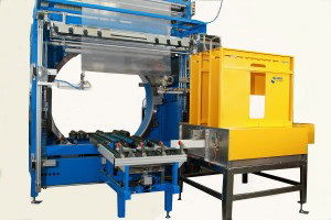Ring-180-210-horizontal-wrapping-system