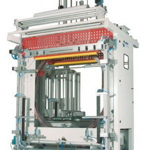 Ring-250-320-horizontal-wrapping-system