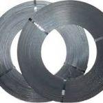 Steel-strap