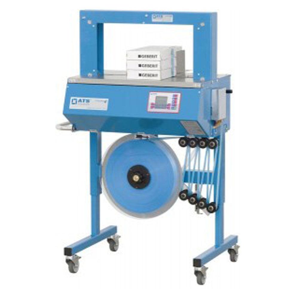Ultrasonic-banding-machine-US-2000-AD