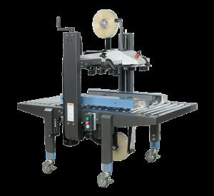 Exc-133SD-automatic-carton-sealer