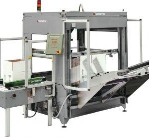 F-2000-automatic-carton-erector