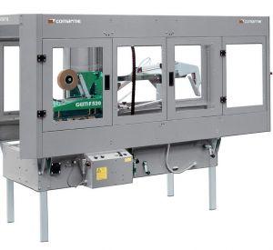 Gem-F-520-automatic-adjusting-carton-sealer