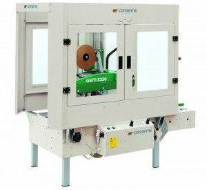 Gem-X-350-semi-automatic-adjusting-carton-sealer