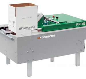 Pack-point-08-semi-automatic-carton-erector