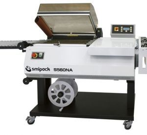 S-560-na-hood-shrink-wrapping-system