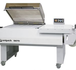 S-870-hood-shrink-wrapping-system