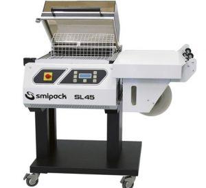SL-45-hood-shrink-wrapping-machine